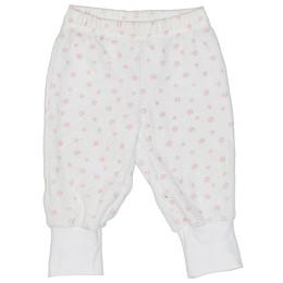 Pantaloni pijama copii - Benetton