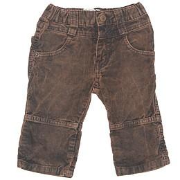 Pantaloni catifea pentru copii - Timberland