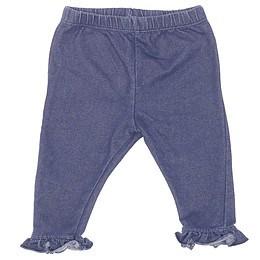 Pantaloni stretch pentru copii - St. Bernard