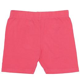 Pantaloni scurți din bumbac - Pepperts