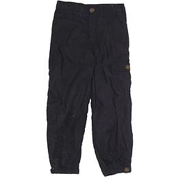 Pantaloni - Girl2Girl