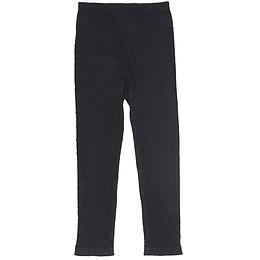 Pantaloni stretch pentru copii - Alte marci