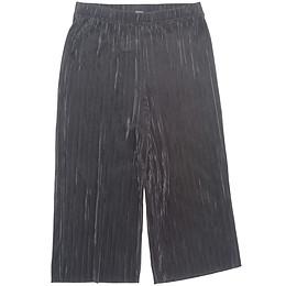 Pantaloni trei sferturi pentru copii - Primark essentials
