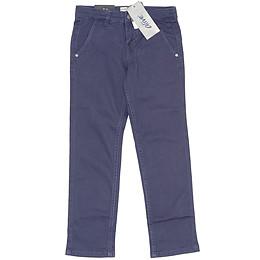 Pantaloni - Alive