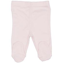 Pantaloni cu botoși pentru bebeluşi - Marks&Spencer