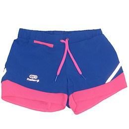 Pantaloni scurți copii - Kalenji