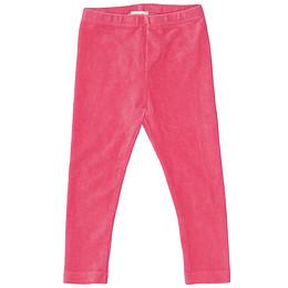 Pantaloni stretch pentru copii - Debenhams
