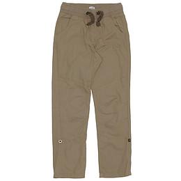 Pantaloni - F&F