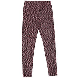 Pantaloni sport pentru copii - Young Dimension - YD