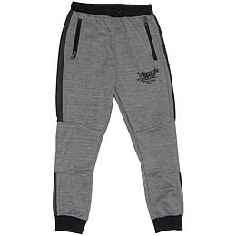 Pantaloni sport pentru copii - Sonneti