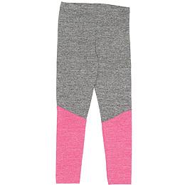 Pantaloni stretch pentru copii - George