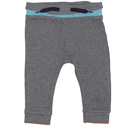 Pantaloni trening copii - Debenhams