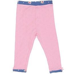 Pantaloni stretch pentru copii - C&A