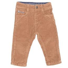 Pantaloni catifea pentru copii - Marks&Spencer
