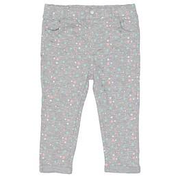 Pantaloni - PEP&CO