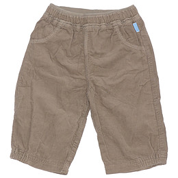 Pantaloni catifea pentru copii - Frendz