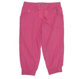 Pantaloni trei sferturi pentru copii - Young Dimension - YD