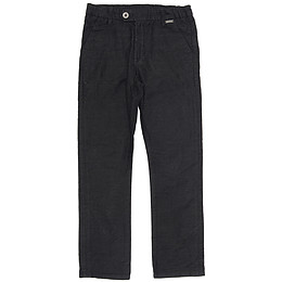 Pantaloni Costum - Marks&Spencer