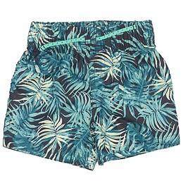 Pantaloni scurți copii - Primark essentials