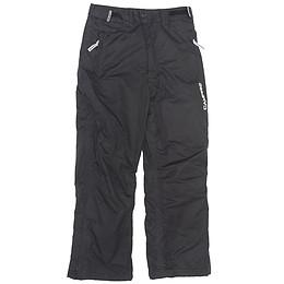 Pantaloni ski pentru copii - Campri