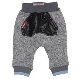 Pantaloni trening copii - Lee Cooper