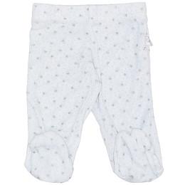 Pantaloni cu botoși pentru bebeluşi - F&F