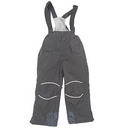 Pantaloni ski pentru copii - Okay