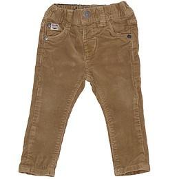 Pantaloni catifea pentru copii - Next