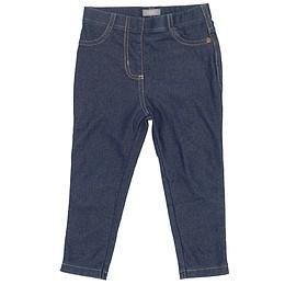 Pantaloni stretch pentru copii - Next