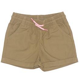 Pantaloni scurți copii - Lupilu