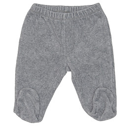 Pantaloni cu cădere ușoară - GAP