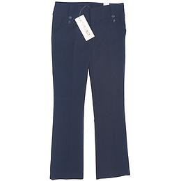 Pantaloni Costum - New Look