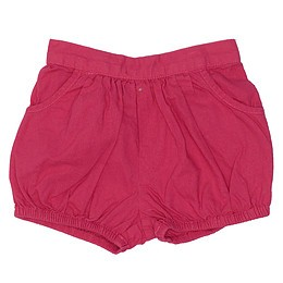 Pantaloni scurți copii - Monsoon
