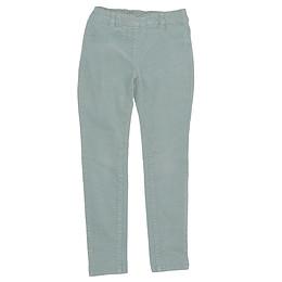 Pantaloni catifea pentru copii - Jbc