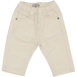 Pantaloni - Z-generation