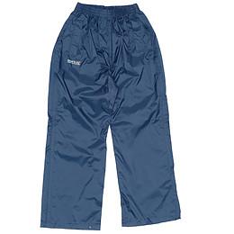 Pantaloni impermeabili - Regatta