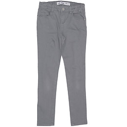 Pantaloni - Denim Co