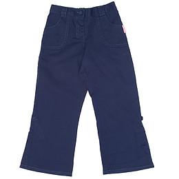 Pantaloni din bumbac pentru copii - TRESPASS