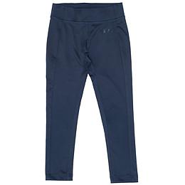Pantaloni sport pentru copii - Next