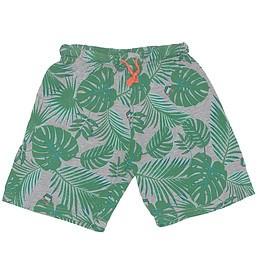 Pantaloni scurți copii - Marks&Spencer