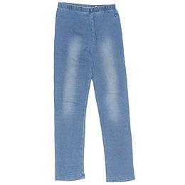 Pantaloni stretch pentru copii - Joules