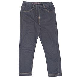 Pantaloni stretch pentru copii - Nutmeg