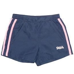 Pantaloni scurți copii - Lonsdale