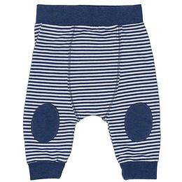 Pantaloni trening copii - C&A