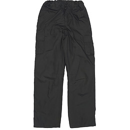 Pantaloni căptușit pentru copii - Mountain Warehouse