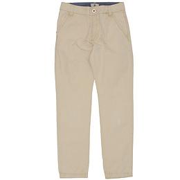 Pantaloni - Timberland