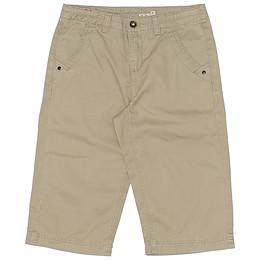 Pantaloni trei sferturi pentru copii - ESPRIT