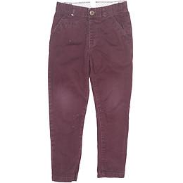 Pantaloni copii - George