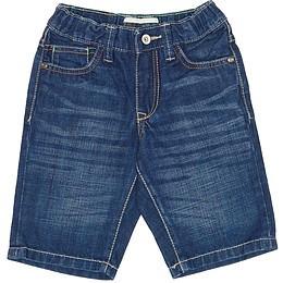 Pantaloni scurţi din material jeans - C&A