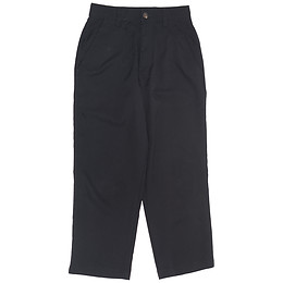 Pantaloni Costum - Adidas